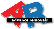 Removalists Downer - Advance Removals