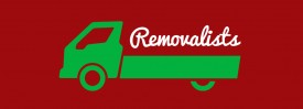 Removalists Downer - My Local Removalists